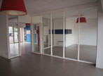 Location Local commercial 96m² Agen (47000) - Photo 3