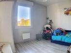Vente Maison 5 pièces 113m² Montreuil (62170) - Photo 10