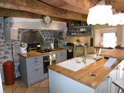 Vente Maison Sugères (63490) - Photo 7