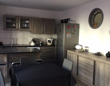 Location Appartement 4 pièces 73m² Luxeuil-les-Bains (70300) - photo