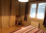 Vente Maison 7 pièces 220m² Morestel - Photo 10