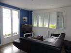 Vente Maison 6 pièces 140m² Dompierre-sur-Mer (17139) - Photo 2