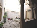 Vente Appartement 5 pièces 117m² Romans-sur-Isère (26100) - Photo 13