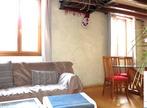 Vente Maison 5 pièces 130m² Corenc (38700) - Photo 14
