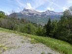 Sale Land 4 430m² Saint-Gervais-les-Bains (74170) - Photo 3