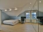 Vente Appartement 4 pièces 98m² Vétraz-Monthoux (74100) - Photo 8