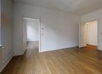 Vente Appartement 4 pièces 72m² Metz (57000) - Photo 3