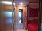 Sale Apartment 2 rooms 26m² Saint-Gervais-les-Bains (74170) - Photo 5