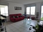 Vente Appartement 3 pièces 62m² Vaulx-en-Velin (69120) - Photo 6