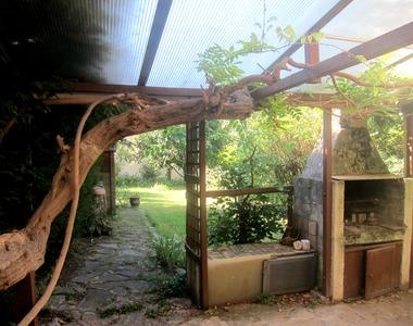 Vente Maison 7 pièces 157m² Pierre-Bénite (69310) - photo