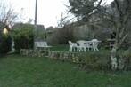 Vente Maison 6 pièces 150m² Saint-Sauveur-de-Montagut (07190) - Photo 20