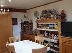 Sale House 4 rooms 135m² Luxeuil-les-Bains (70300) - Photo 2