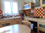 Vente Maison 4 pièces 103m² Olonne-sur-Mer (85340) - Photo 2