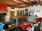 Vente Maison 6 pièces 152m² Bonlieu-sur-Roubion (26160) - Photo 1