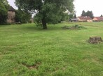 Sale Land 3 100m² Fougerolles - Photo 2