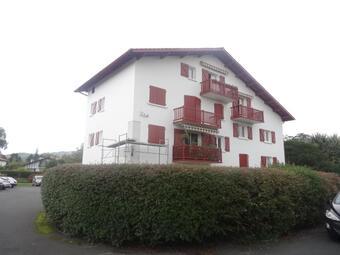 Vente Appartement 3 pièces 68m² Cambo-les-Bains (64250) - photo