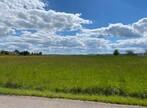 Sale Land 1 439m² Franchevelle (70200) - Photo 2