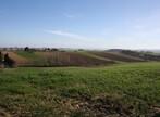 Sale Land 1 570m² L'Isle-Jourdain (32600) - Photo 5