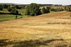 Sale Land 1 056m² SAMATAN-LOMBEZ - Photo 1