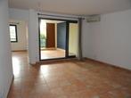 Vente Appartement 3 pièces 53m² SAINTE CLOTILDE - Photo 1