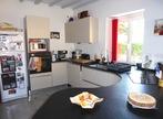 Vente Maison 5 pièces 130m² Frontenas (69620) - Photo 6
