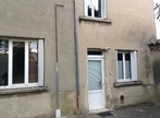 Location Appartement 2 pièces 50m² Toussieu (69780) - Photo 11