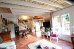 Vente Maison 4 pièces 100m² Seyssinet-Pariset (38170) - Photo 6