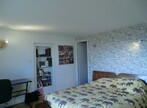 Vente Maison 7 pièces 170m² Ruy-Montceau (38300) - Photo 39