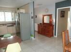 Vente Maison 5 pièces 120m² Claira (66530) - Photo 8