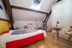 Vente Maison 5 pièces 140m² Coullons (45720) - Photo 8