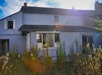 Vente Maison 4 pièces 105m² Savenay (44260) - Photo 1