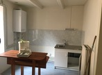 Renting Apartment 2 rooms 50m² Lure (70200) - Photo 1