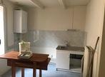 Renting Apartment 2 rooms 50m² Lure (70200) - Photo 1