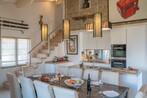 Sale House 8 rooms 248m² Saint-Gervais-les-Bains (74170) - Photo 8