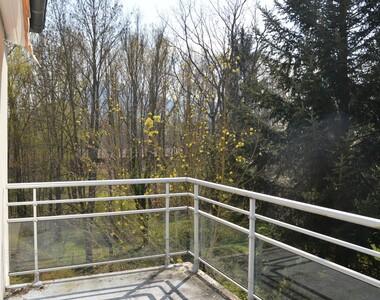 Vente Appartement 4 pièces 96m² Sélestat (67600) - photo