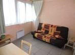 Location Appartement 2 pièces 31m² Grenoble (38000) - Photo 2