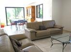 Vente Maison 6 pièces 170m² Corenc (38700) - Photo 1