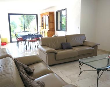 Vente Maison 6 pièces 170m² Corenc (38700) - photo