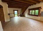Location Maison 4 pièces 106m² Grézieux-le-Fromental (42600) - Photo 3