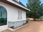 Vente Maison 8 pièces 191m² Roanne (42300) - Photo 14