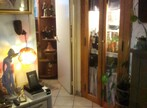 Sale Apartment 4 rooms 65m² Grenoble (38100) - Photo 3