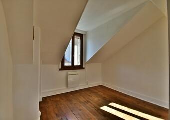 Vente Appartement 2 pièces 48m² Annemasse (74100)