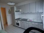 Sale Apartment 2 rooms 40m² Grenoble (38100) - Photo 2