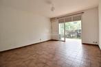 Vente Appartement 1 pièce 35m² Cayenne (97300) - Photo 2