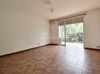 Vente Appartement 1 pièce 35m² Cayenne (97300) - Photo 3