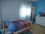 Sale Apartment 4 rooms 77m² Sassenage (38360) - Photo 8