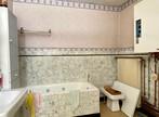 Sale House 6 rooms 100m² Gouhenans (70110) - Photo 3