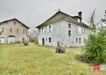 Sale House 9 rooms 345m² Bonne (74380) - Photo 1