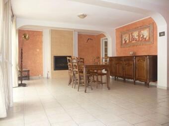 Vente Appartement 5 pièces 120m² Arras (62000) - photo