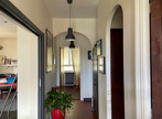 Sale House 3 rooms 120m² Toulouse - Photo 4